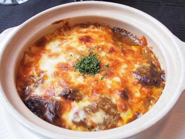 img_food02