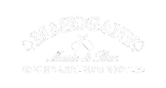 ミュージック&バー マホガニー